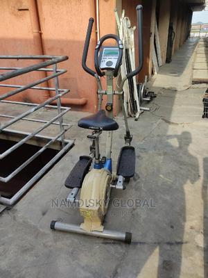 Elliptical Bike | Sports Equipment for sale in Lagos State, Surulere
