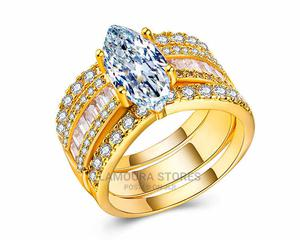 Wedding,Anniversary And Engagement Rings   Wedding Wear & Accessories for sale in Rivers State, Port-Harcourt
