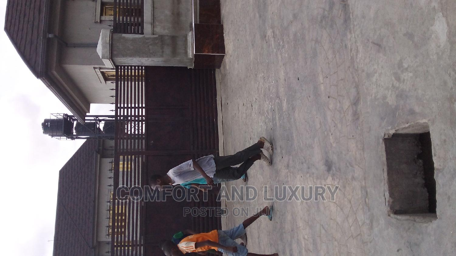 Duplex for Sale | Houses & Apartments For Sale for sale in Badagry / Badagry, Badagry, Nigeria