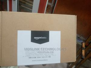 Amazon Power Bank   Accessories for Mobile Phones & Tablets for sale in Lagos State, Ikeja