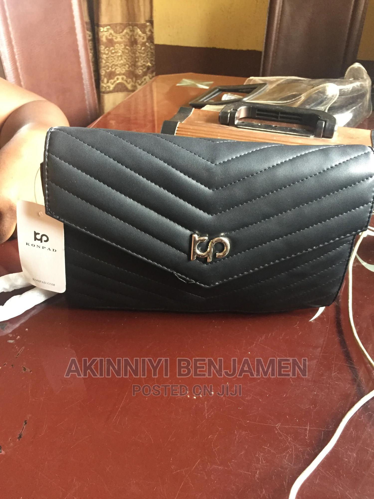Quality Ladies Bag