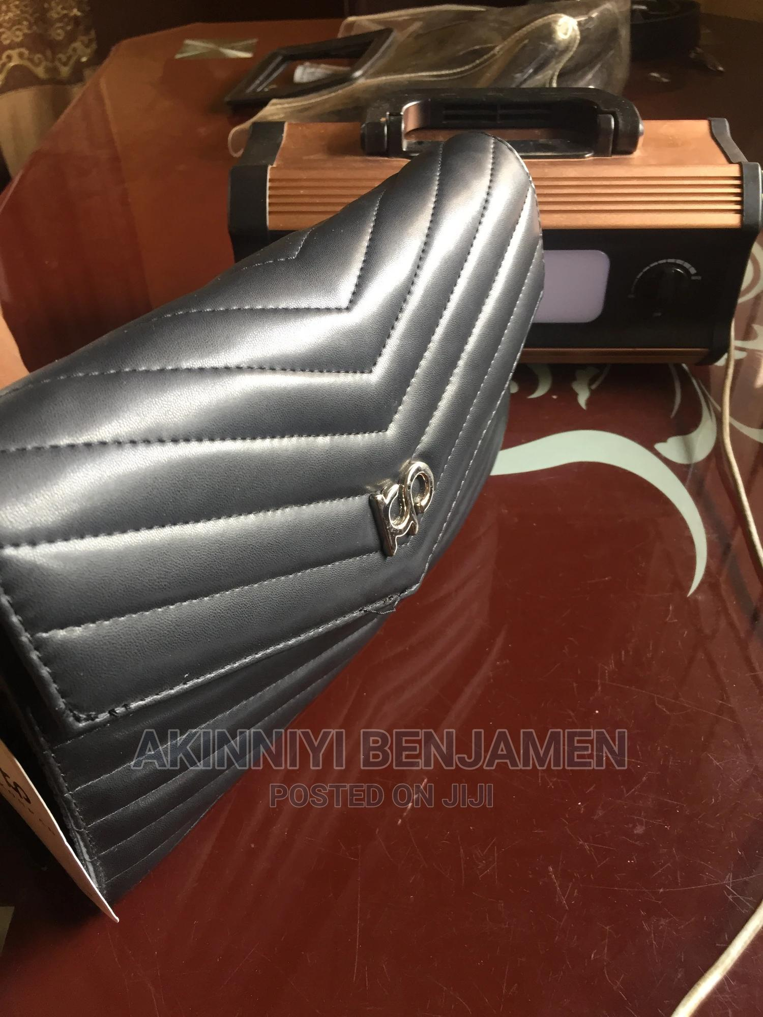 Quality Ladies Bag | Bags for sale in Agege, Lagos State, Nigeria