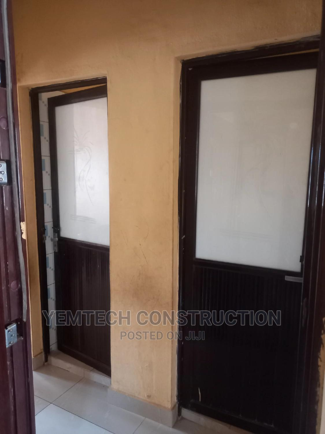2 Bedrooms Bungalow for Sale in Love Estate, Ikeja | Houses & Apartments For Sale for sale in Ikeja, Lagos State, Nigeria