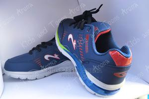 Promo Children Sneakers Size 34   Children's Shoes for sale in Abuja (FCT) State, Kubwa