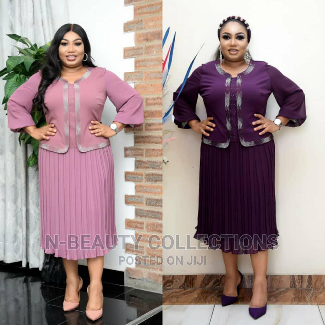 Classic Turkey Wear | Clothing for sale in Lagos Island (Eko), Lagos State, Nigeria