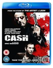 Cash [Blu-ray] | CDs & DVDs for sale in Lagos State