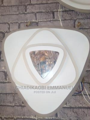 Chandelier   Home Accessories for sale in Abuja (FCT) State, Dei-Dei
