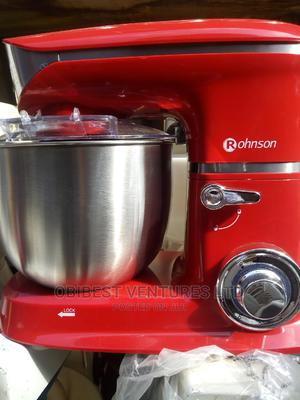 Cake Mixer   Restaurant & Catering Equipment for sale in Lagos State, Ojo