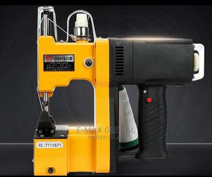 Automatic Hand Sealing Machine   Farm Machinery & Equipment for sale in Lagos State, Alimosho