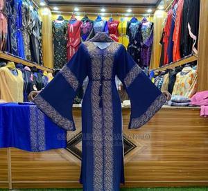 Affordable Abaya and Jalamia Available at Khashef Store   Clothing for sale in Lagos State, Ikeja