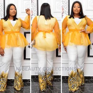 Classic Turkey Wears | Clothing for sale in Lagos State, Lagos Island (Eko)