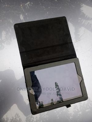 Apple iPad Air 2 16 GB   Tablets for sale in Ondo State, Akure