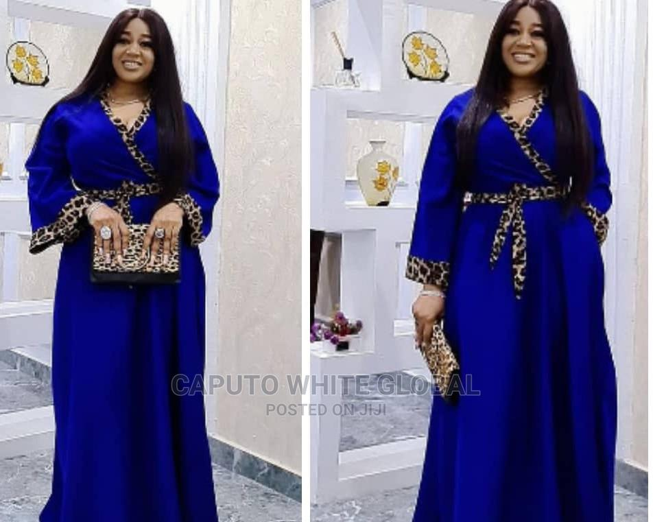 Female Long Gown | Clothing for sale in Ikeja, Lagos State, Nigeria