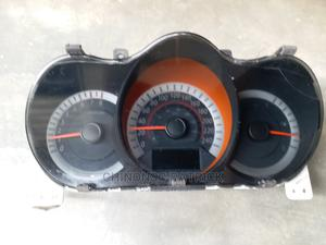 Speedometer Clock for All Vehicles Available Here   Vehicle Parts & Accessories for sale in Lagos State, Victoria Island