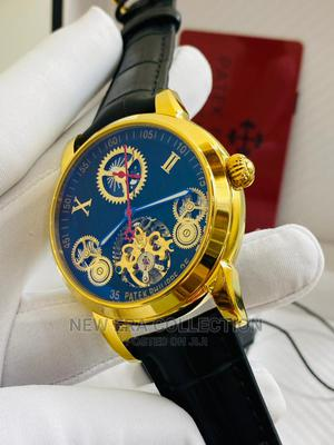 Authentic and Unique | Watches for sale in Lagos State, Lagos Island (Eko)