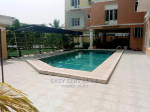 3bedroom Flat in Banana Island | Houses & Apartments For Rent for sale in Lagos State, Ikoyi
