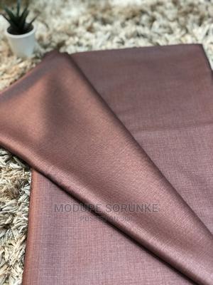 Plain Italian Cotton | Clothing for sale in Lagos State, Ikeja