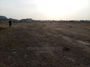 Residential Land Available for Sale at Sabon Lugbe | Land & Plots For Sale for sale in Abuja (FCT) State, Lokogoma