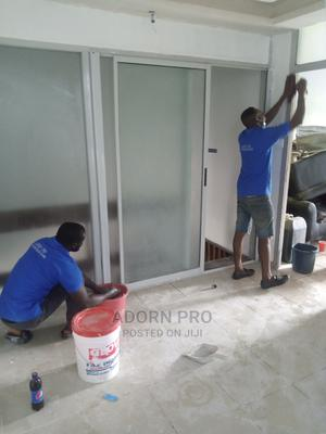 Deep Cleaning/Fumigation Services   Cleaning Services for sale in Lagos State, Amuwo-Odofin
