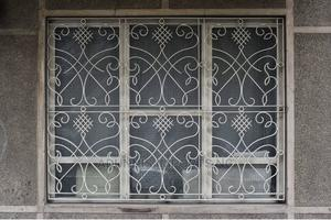 Arttide Window Door Expresso Burglary Proof   Manufacturing Services for sale in Lagos State, Ajah