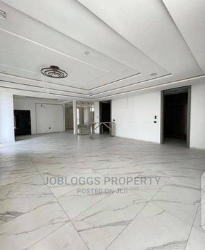5 Bedroom Luxurious Mansion, at Osapa | Houses & Apartments For Sale for sale in Lagos State, Lekki