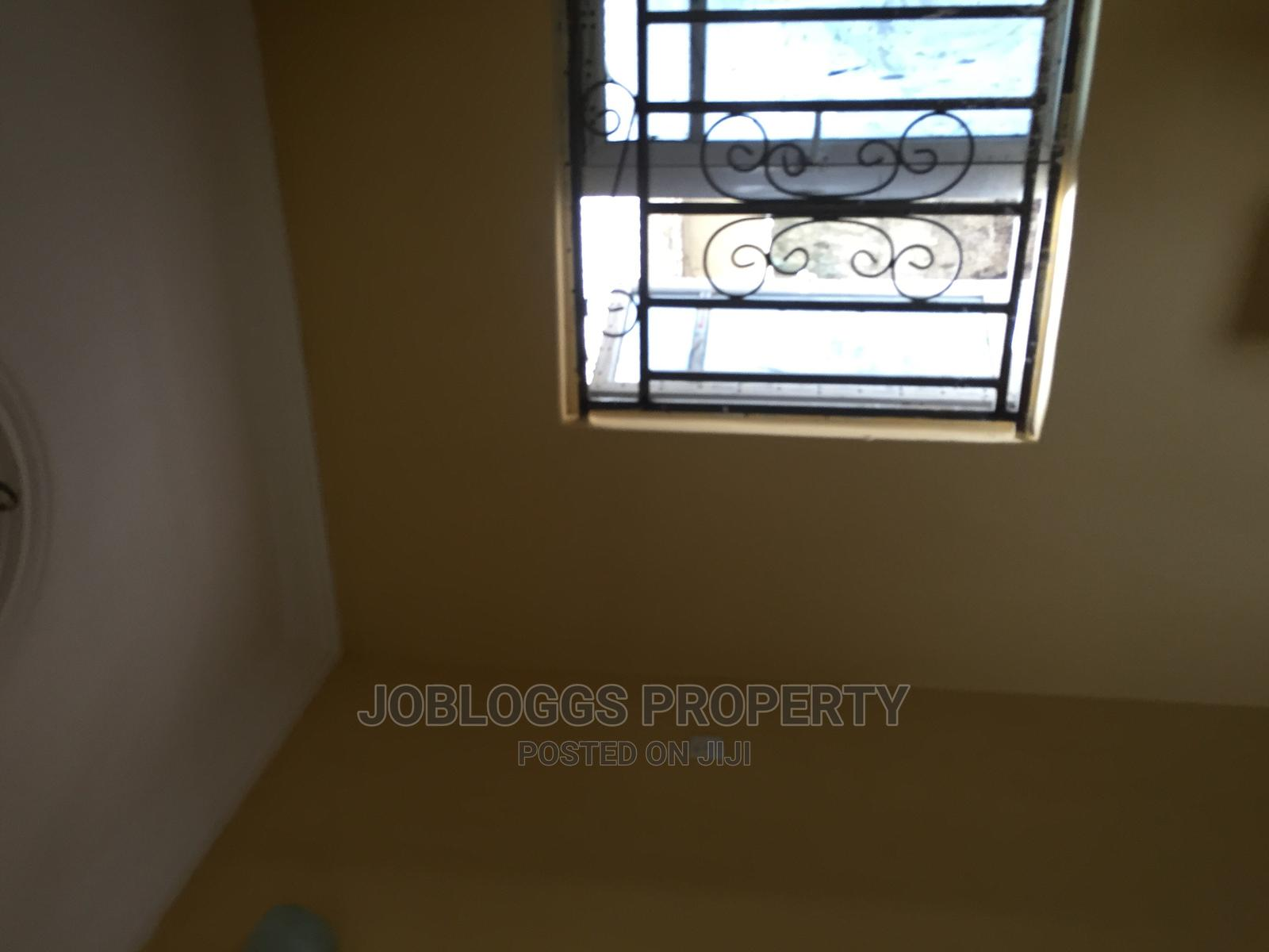 Newly Built Two Bedroom All Room En-Suite | Houses & Apartments For Rent for sale in Kosofe, Lagos State, Nigeria