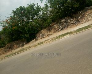 For Sale: 1800sqm Residential Land in Utako   Land & Plots For Sale for sale in Abuja (FCT) State, Utako