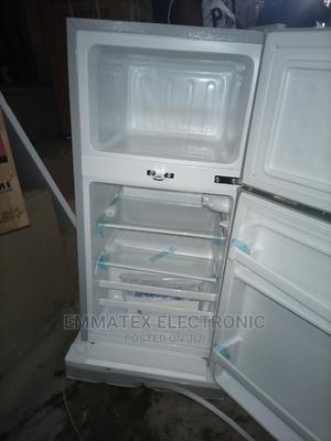 Skyrum Refrigerator | Kitchen Appliances for sale in Lagos State, Lekki