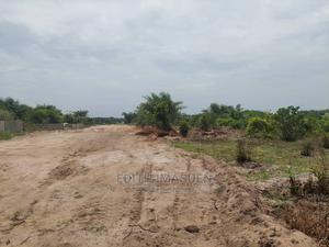 100% Dry Land in Odeomi Ibeju-Lekki Buy | Land & Plots For Sale for sale in Lagos State, Ibeju