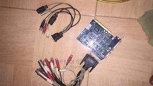 M Audio Delta 1010lt   Audio & Music Equipment for sale in Kwara State, Ilorin West