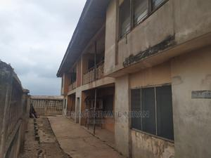 3bedroom of 4flat at Akingbade Onideure Gbagi Old Ife Road   Houses & Apartments For Sale for sale in Ibadan, Alakia