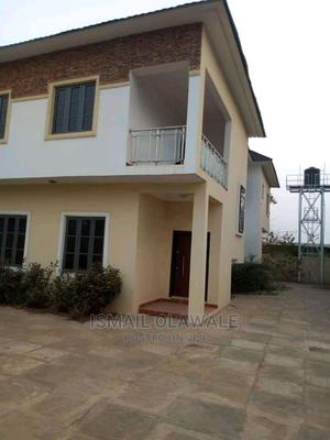 Completed Standard Beautiful 4 Duplex for Sale | Houses & Apartments For Sale for sale in Kwara State, Ilorin West