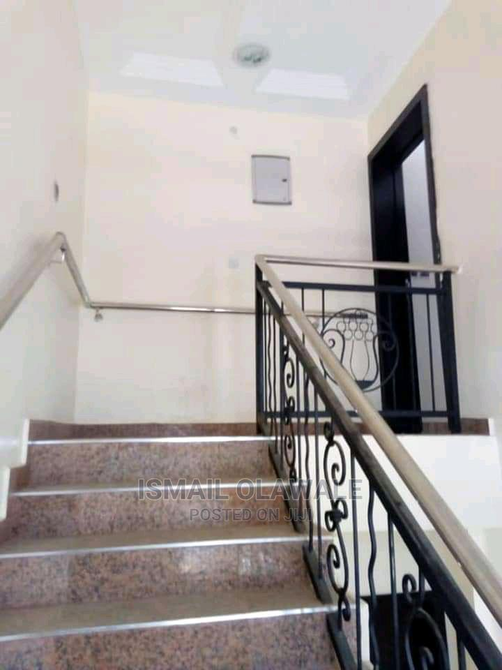 Completed Standard Beautiful 4 Duplex for Sale   Houses & Apartments For Sale for sale in Ilorin West, Kwara State, Nigeria