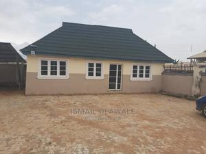 Completed 6 Bedroom Duplex for Sale | Houses & Apartments For Sale for sale in Kwara State, Ilorin West