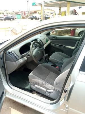 Toyota Camry 2006 3.0 V6 Automatic   Cars for sale in Osun State, Osogbo