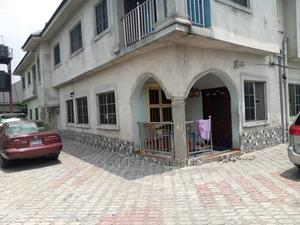 3 Bedrooms Flat for Rent | Houses & Apartments For Rent for sale in Rivers State, Obio-Akpor