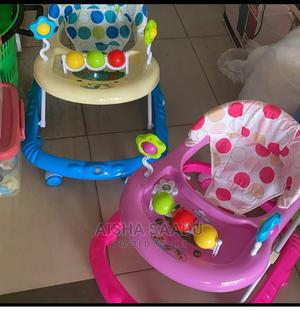 Baby Walker | Children's Gear & Safety for sale in Abuja (FCT) State, Wuse