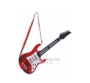 Rockband Guitar for Kids | Toys for sale in Lagos State, Ajah