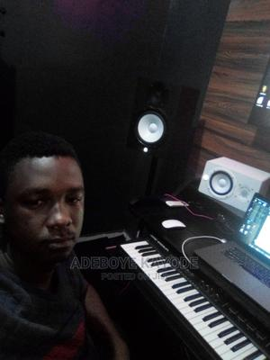 Music Production and Promotion   DJ & Entertainment Services for sale in Lagos State, Surulere