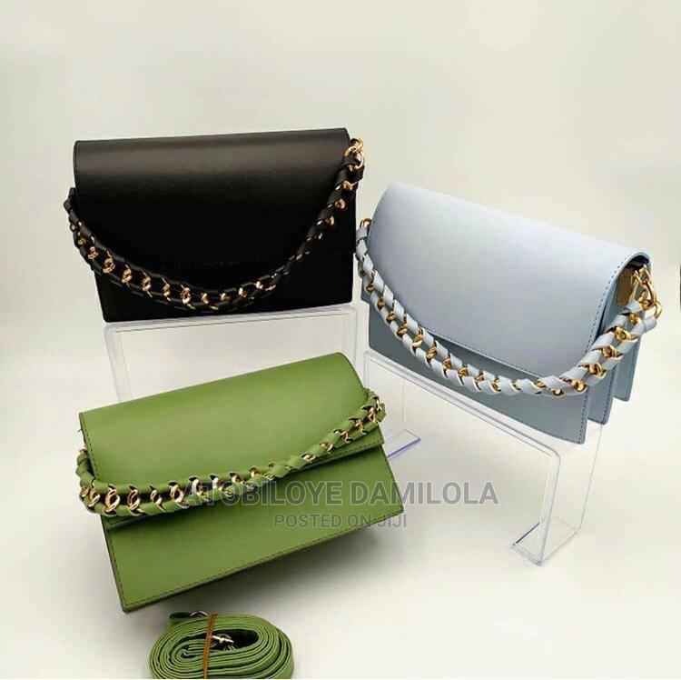 Archive: Quality Turkey Bags for Ladies