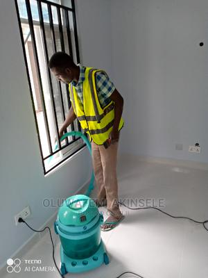 Best Professional Cleaning Service   Cleaning Services for sale in Lagos State, Lekki