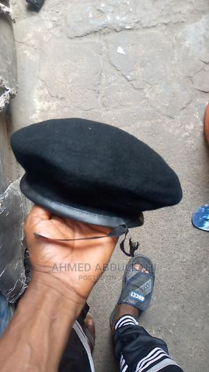 Security Beret   Clothing Accessories for sale in Lagos State, Lagos Island (Eko)