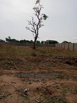 1000sqm of Land for Sale Located at Lugbe | Land & Plots For Sale for sale in Abuja (FCT) State, Lugbe District