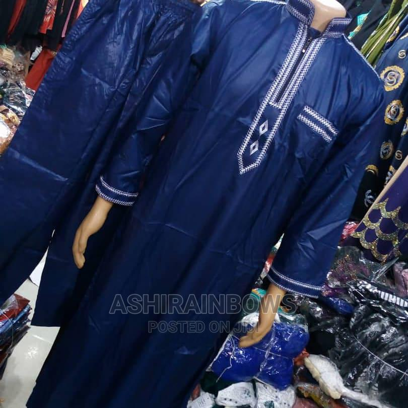 Male Jalabias Available Qnd Affordable | Clothing for sale in Kano Municipal, Kano State, Nigeria
