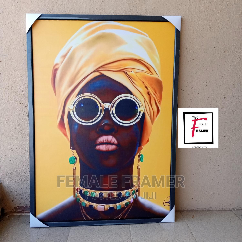 Home Decor | Arts & Crafts for sale in Lekki, Lagos State, Nigeria