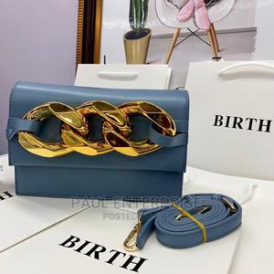 Beautiful High Quality Ladies Classic Designers Handbag   Bags for sale in Lagos State, Ikeja