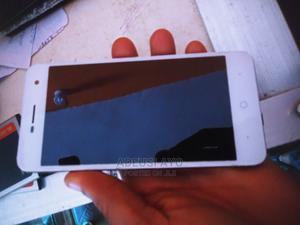 ZTE Blade V8 32 GB Black | Mobile Phones for sale in Ondo State, Akure