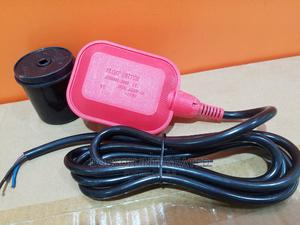 Italy Standard Float Switch | Measuring & Layout Tools for sale in Lagos State, Ikeja