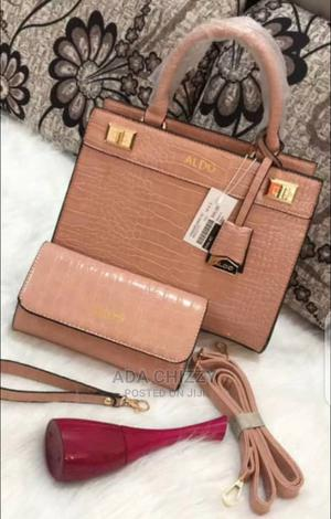New Quality Turkey Handbag With Purses | Bags for sale in Lagos State, Isolo