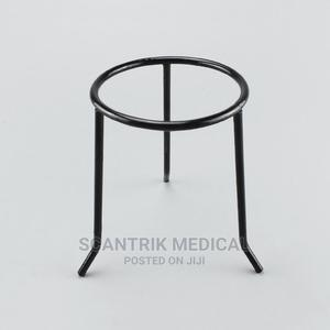 Laboratory Tripod Support   Medical Supplies & Equipment for sale in Abuja (FCT) State, Wumba